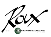 Roux Airconditioning